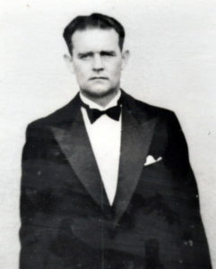 Fred H. Pope