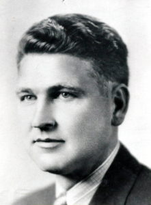 James T. Coulson